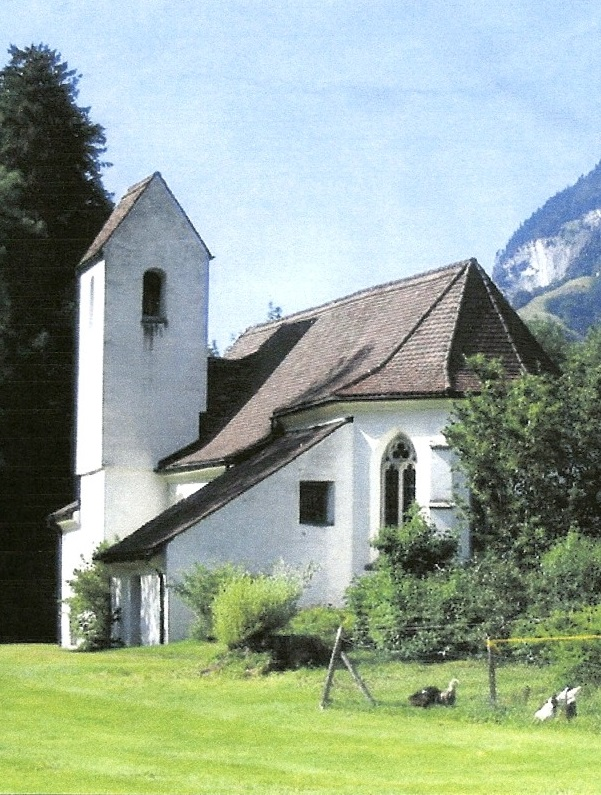 Kirche-St-Luzisteig.JPG